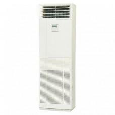 Колонен климатик Mitsubishi Heavy FDF125VD/FDC125VSX Hyper Inverter, 43 000 BTU, Клас А