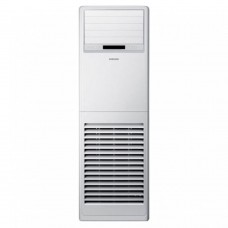 Колонен климатик Samsung AC140KNPDEH-EU/AC140KXADGH-EU, 46 000 BTU, Клас B