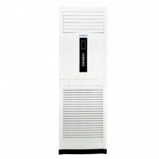 Колонен климатик Treo CF-I48CA1/CO-I48CA1, 42000 BTU, Клас A