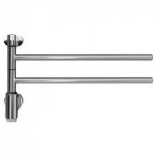 Електрическа лира за баня Pax Flex I 2/550 с МomentoTM