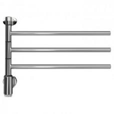 Електрическа лира за баня Pax Flex I 3/550 с МomentoTM