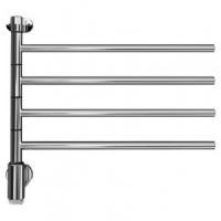 Електрическа лира за баня Pax Flex I 4/550 с МomentoTM