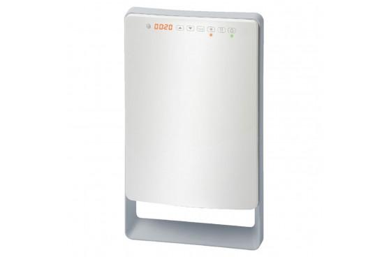 Вентилаторен конвектор за баня Tedan Touch