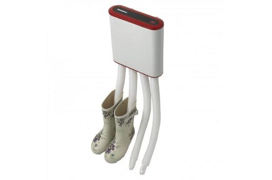 Сушилня за обувки Adax ST 3D