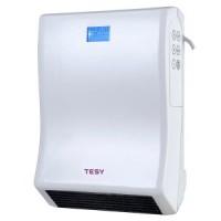 Печка за баня Tesy HL 246 VB W