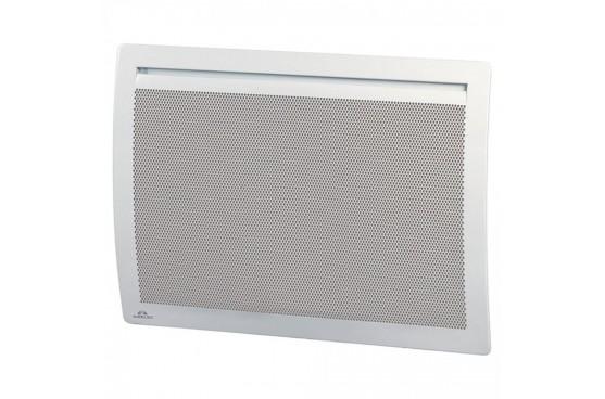 Лъчист конвектор Airelec Aixance Digital 1500W, Електронен термостат