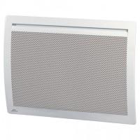 Лъчист конвектор Airelec Aixance Digital 2000W, Електронен термостат