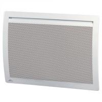 Лъчист конвектор Airelec Aixance SAS 2 1500W, Електронен термостат