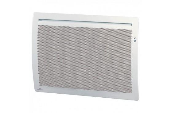 Лъчист конвектор Airelec Aixance Smart ECOcontrol 1500W, Дигитален термостат