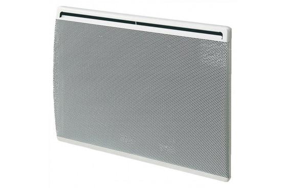 Лъчист конвектор Airelec Premier Pro 1500W, Електронен термостат