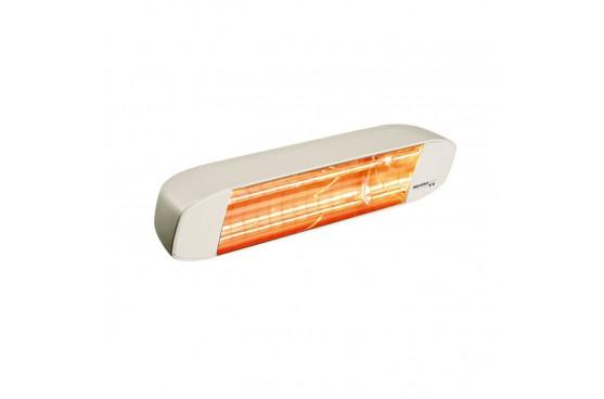 Инфрачервен нагревател Heliosa 11 B20/FM20