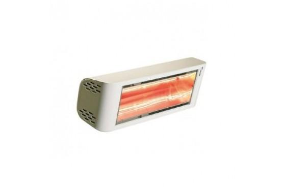 Инфрачервен нагревател Heliosa 44 B20