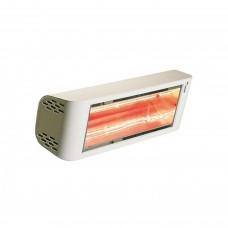Инфрачервен нагревател Heliosa 44 BMOB/FMOB