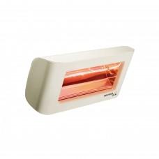 Инфрачервен нагревател Heliosa 55 BX5/FMX5 1500W, за открити площи