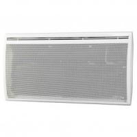 Лъчист конвектор Tedan CVS 1500W, Електронен термостат