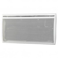 Лъчист конвектор Tedan CVS 2000W, Електронен термостат