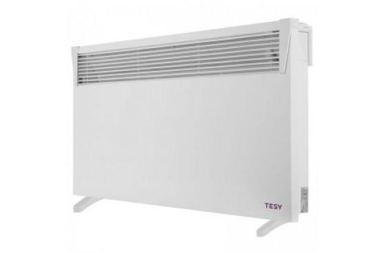 Подов конвектор Tesy CN 03 050 MIS F