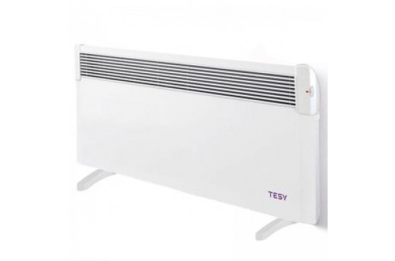 Подов конвектор Tesy CN 04 150 MIS F