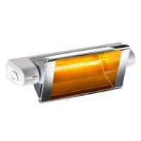 Инфрачервен нагревател Varma Spot 1300W