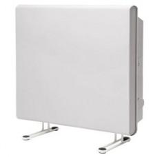 Конвектор ADAX ECO BASIC 06 KETP, 600W, Електронен термостат