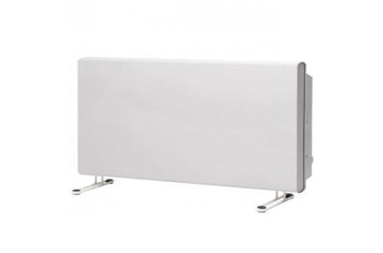 Конвектор ADAX ECO BASIC 20 KETP, 2000W, Електронен термостат
