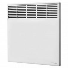 Конвектор Airelec Basic Pro 2500W, Електронен термостат