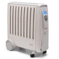 Радиатор Dimplex Cadiz 2000W