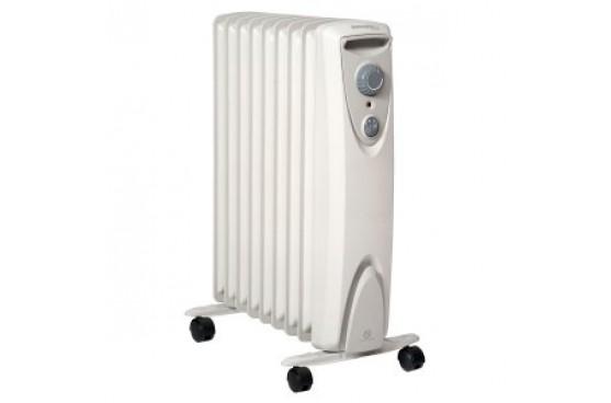 Радиатор Dimplex Eco Column 2000W