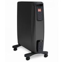 Радиатор Dimplex EvoRad 2000W black