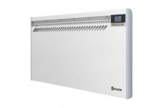 Конвектор Eldom RH10NW WiFi, 1000W, Електронен термостат