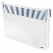 Конвектор Tesy CN 03 150 EIS W, 1500W, Електронен термостат