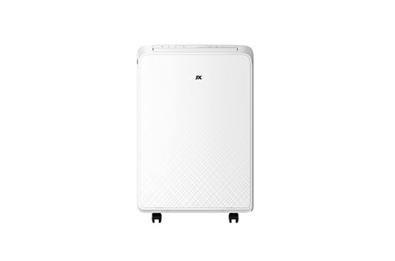 Мобилен климатик Aux AM-H09A4/MAR2-EU, 9000 BTU
