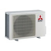 Инверторна мултисистема Mitsubishi Electric MXZ-2D53VA, Клас А++
