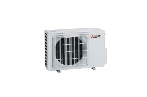 Инверторна мултисистема Mitsubishi Electric MXZ-2F53VF, Клас А+++