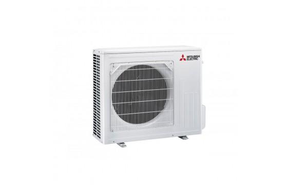 Инверторна мултисистема Mitsubishi Electric MXZ-3F54VF, Клас А+++