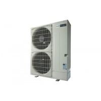 Инверторна мултисистема Mitsubishi Electric PUMY-P112VKM, Клас А