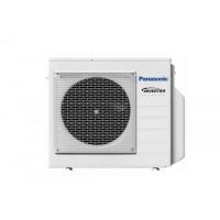 Инверторна мултисистема Panasonic 4Z68TBE, Клас А++
