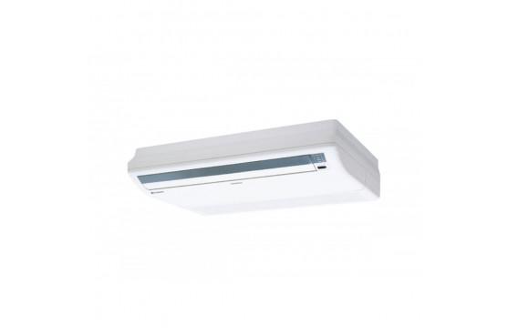 Подово-таванен климатик Fuji Electric RYG24LVTA/ROG24LBCB, 24000 BTU, Клас A+
