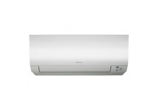 Инверторен климатик Daikin FTXM42M/RXM42M9(N) Perfera, 14000 BTU, Клас A++