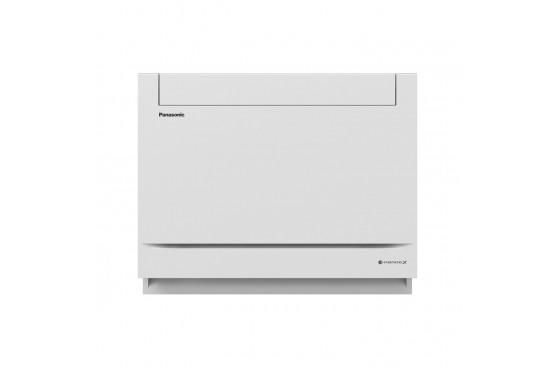 Подов климатик Panasonic CS-Z25UFEAW/CU-Z25UBEA, 9000 BTU, Клас A++