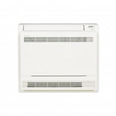Подов климатик Daikin FVXM25F/RXM25M9(N9) PROFESSIONAL, 9000 BTU, Клас A++