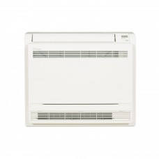 Подов климатик Daikin FVXM35F/RXM35M9(N9) PROFESSIONAL, 12000 BTU, Клас A++
