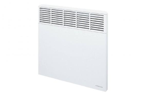 Конвектор Airelec Basic Pro 500W, Електронен термостат