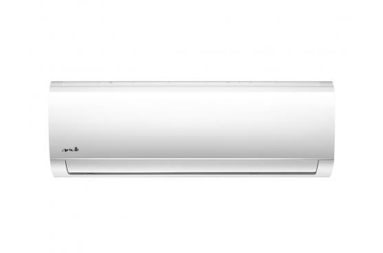 Инверторен климатик Arielli ARSIN12R32 FOREST 12000 BTU, Клас A++