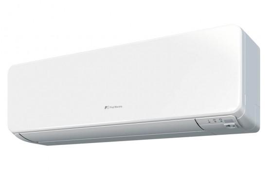Хиперинверторен климатик Fuji Electric RSG12KGTA /ROG12KGCA, 12000 BTU, Клас A+++