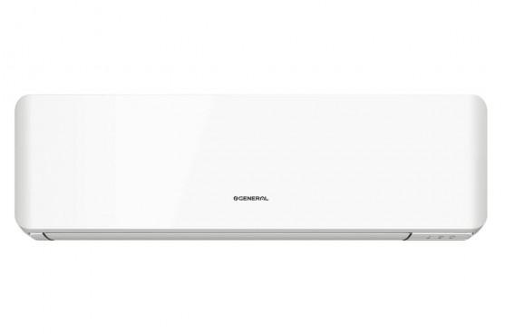 Инверторен климатик Fujitsu General ASHG12KMTA /AOHG12KMTA, 12000 BTU, Клас A++