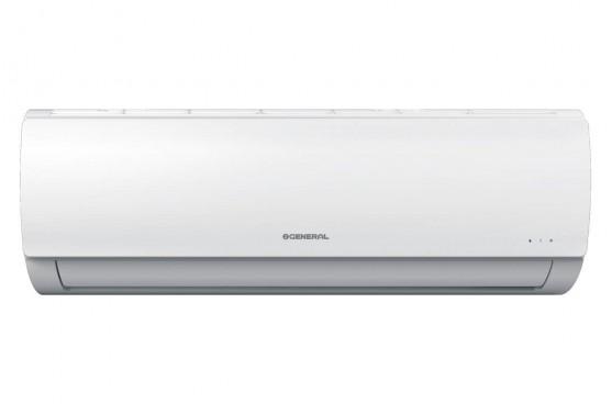 Инверторен климатик Fujitsu General ASHA12KLWA /AOHA12KLWA, 12000 BTU, Клас A++