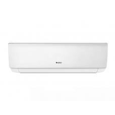 Инверторен климатик Gree Bora Eco WiFi 12000 BTU, GWH12AAB-K6DNA4A-I/GWH12AAB-K6DNA3A-O, Клас A++