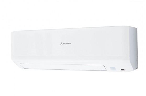 Инверторен климатик Mitsubishi Heavy SRK35ZSP-S/SRC35ZSP-S STANDARD, 12000 BTU, Клас A++
