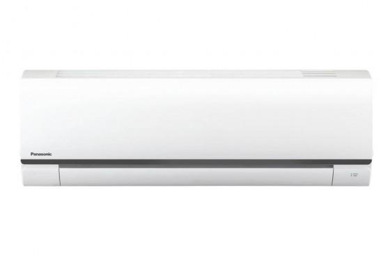 Инверторен климатик Panasonic CS-FZ25UKE/CU-FZ25UKE, 9000 BTU, Клас A++